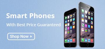 Best Smartphones Shop in Kenya