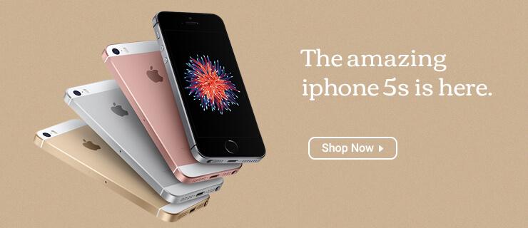 Brand New Phones in kenya