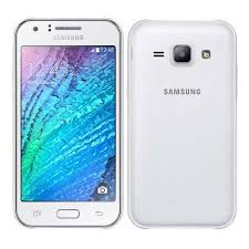 Samsung Galaxy J1 Ace smart Phone best price