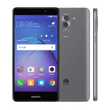 Huawei GR5 price in Kenya