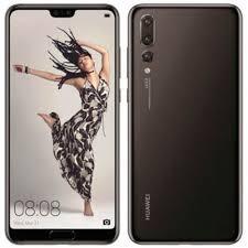 Huawei P20 Lite, 64GB+4GB RAM (Dual SIM)