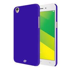 Oppo A37 Smartphone price | Treline Kenya