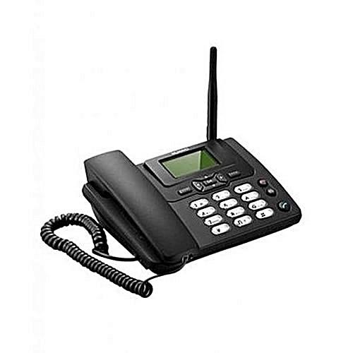 GSM Landline Phones Price in Kenya