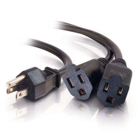 Power Cable Kenya
