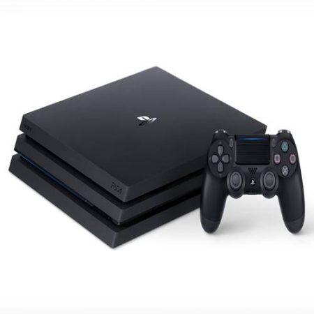 Sony PS4 Kenya Price in Kenya