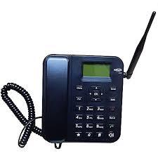 Top sonic GSM Landline Phones