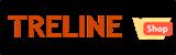 Treline Kenya