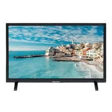 Skyworth 24E2000 HD LED Digital 24 inch TV
