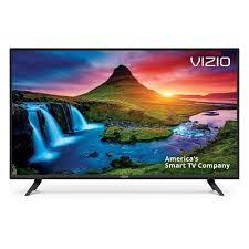 TCL 40-Inch 1080p Smart LED TV 40FS3800