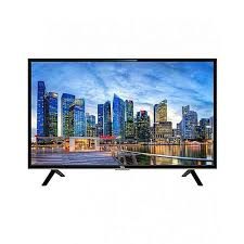 TCL 48 Inch Smart LED TV - LED48P2000FS