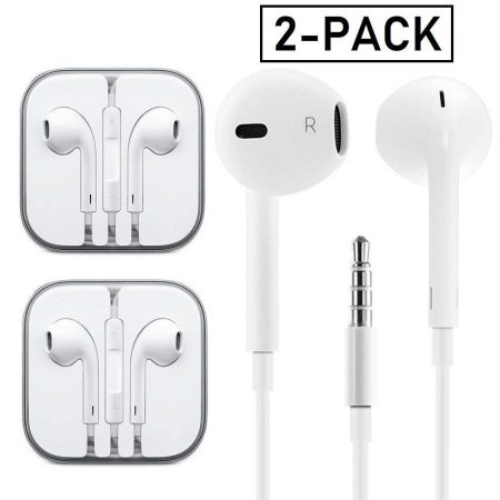 Apple Earbuds Kenya