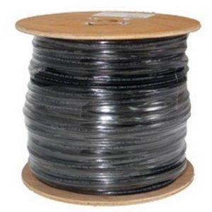 Cat 6 Lan Cables Kenya Outdoor Cables