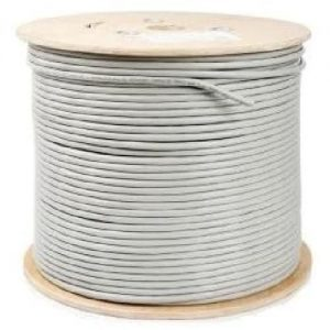 Ethernet Cables for sale in Kenya