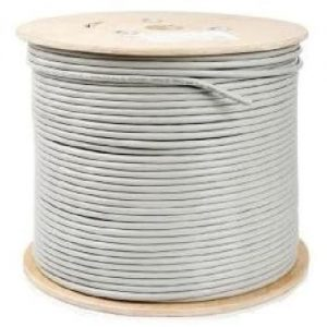 Ethernet Cables for sale in Kenya