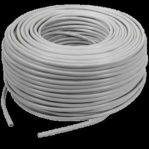 Ethernet Cables Outdoor Kenya