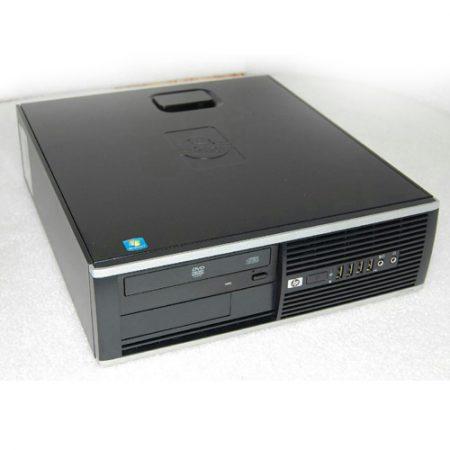 Hp 6005 Pro DUAL CORE 3.0GHZ 2GB 250GB