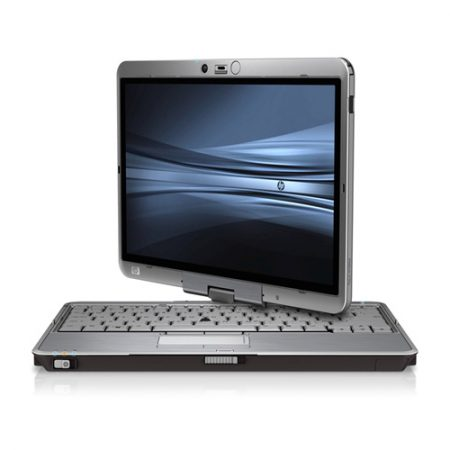 HP Elite Book 2760 Core i5 2.3GHZ 4GB 320GB windows7 Pro COA