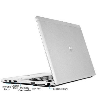 Ex Uk HP Folio 9470M laptops shop in Nairobi Kenya