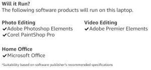 HP Folio 9470M Price