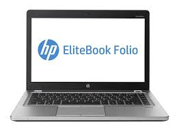 Hp folio 9470m Core i5 1.9GHZ 4GB 500GB