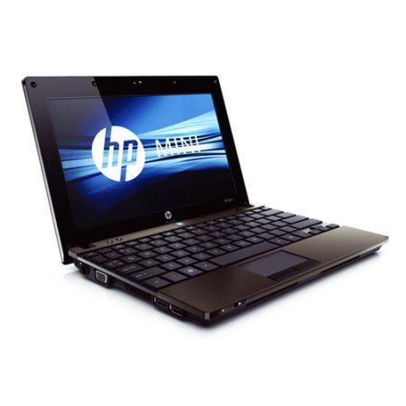 HP Mini 5103 Intel GMA 3150