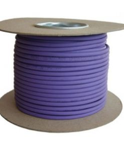 Siemon Cat 6a Prices in kenya