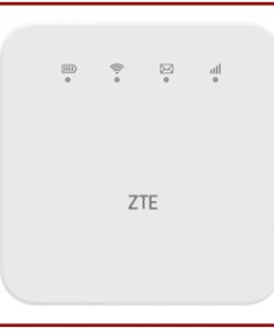 ZTE-MF927U Faiba 4G Shop in Nairobi Kenya