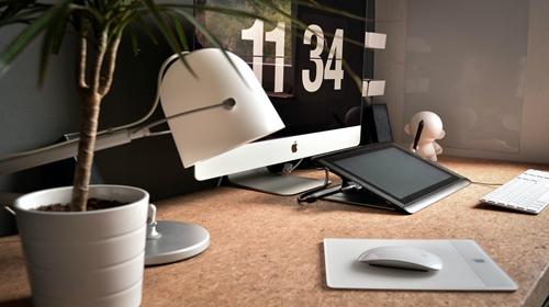 office gadgets in Kenya